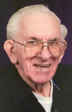 Gerald 'Jerry' Lohberger, 79